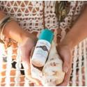 Přírodní deodorant Eco by Sonya