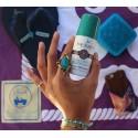 Přírodní deodorant kokosový - Coconut Deodorant 60ml