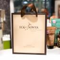 Luxusní dárková taška