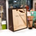 Luxusní dárková taška Eco by Sonya