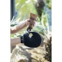 Aplikační rukavice a Invisible Tan