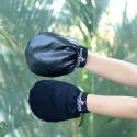 Aplikační rukavice pro samoopalování