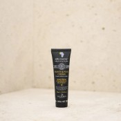 Krém na ruce a nehty - Hand a Nail cream 75ml