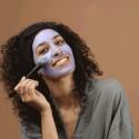 Eco by Sonya pleťová maska
