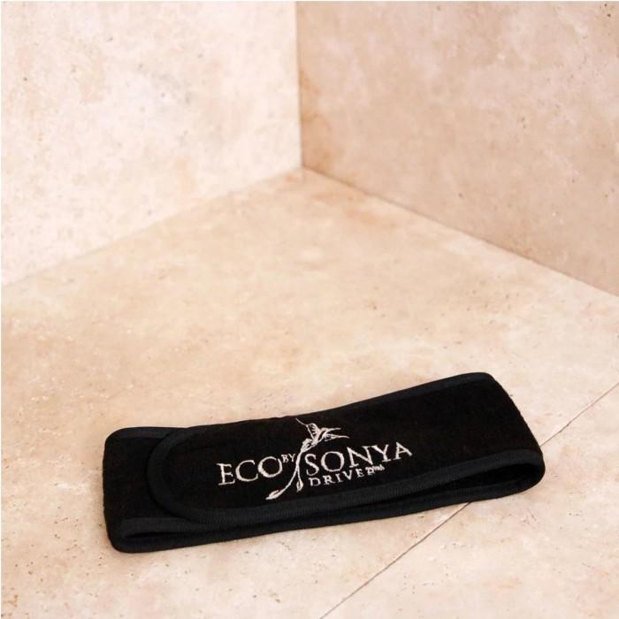 Kosmetická čelenka Eco by Sonya