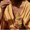 Pleťový olej Glory oil