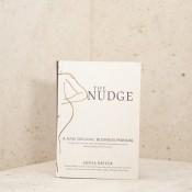 The Nudge - kniha zakladatelky Eco by Sonya