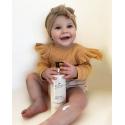 Přírodní tělové mléko - Coconut Body Milk