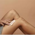Tělový peeling s růžovou himalájskou solí 175ml