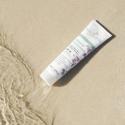 Přírodní opalovací krém SPF30 - Natural Sunscreen 150ml